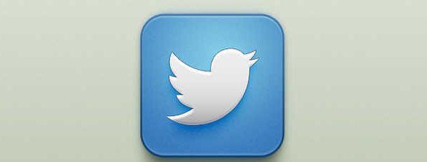 20140919_twitter_icon_app