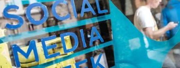 20140922_social_media_week (1)