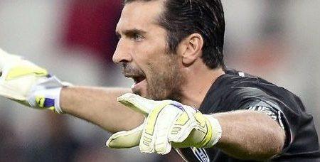 Juventus Fc - Cesena
