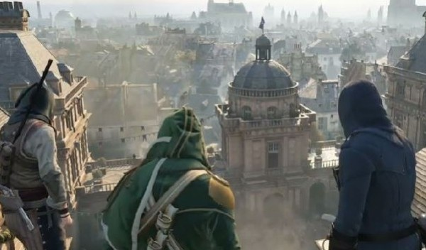 assassins_creed_unity-700x352