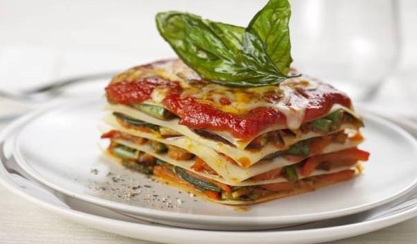 lasagne-di-verdure1-