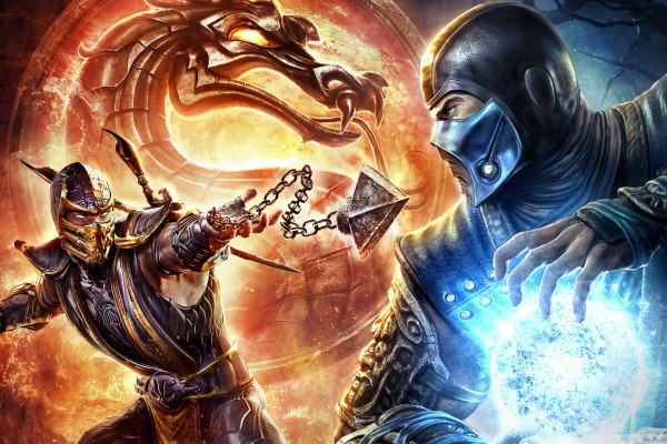 mortal-kombat-images-photos-0321205448