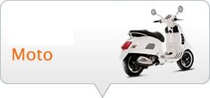 widget-moto
