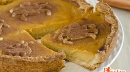 crostata-zuccaericotta