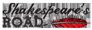 shake_logo