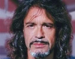 Antonio Cardarella