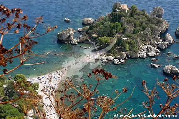 strand-isola-bella-taormina-g