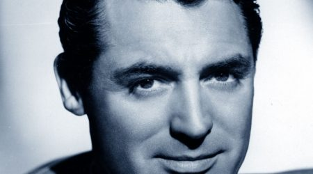 Cary_Grant_4