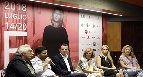 Taormina-Film-Fest-15-Luglio-2018-Foto-2