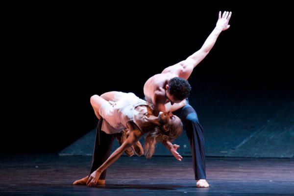 Balletto-di-Roma-Giulietta-e-Romeo-di-Fabrizio-Monteverde-4