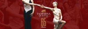 locandina_TAORMINA_FILM_FEST_2019