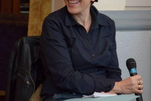 milena-privitera immagine