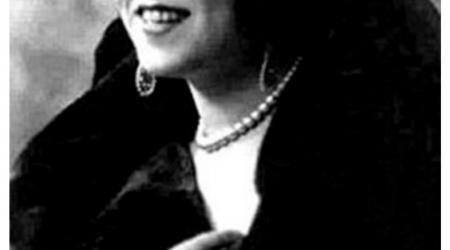 Enrica-Fantis-attrice-del-film